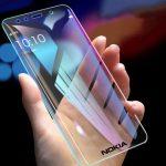 Nokia Note X Max 2020