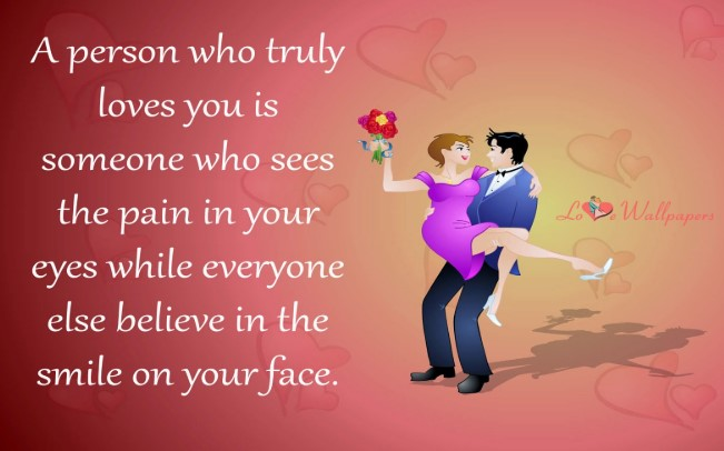 Romantic Valentines Day Wishes & Messages for GF, BF & Best Friend Photos 2020