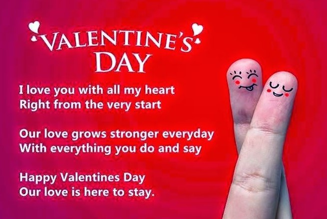 Romantic Valentines Day Wishes & Messages for GF, BF & Best Friend Pictures.jpg