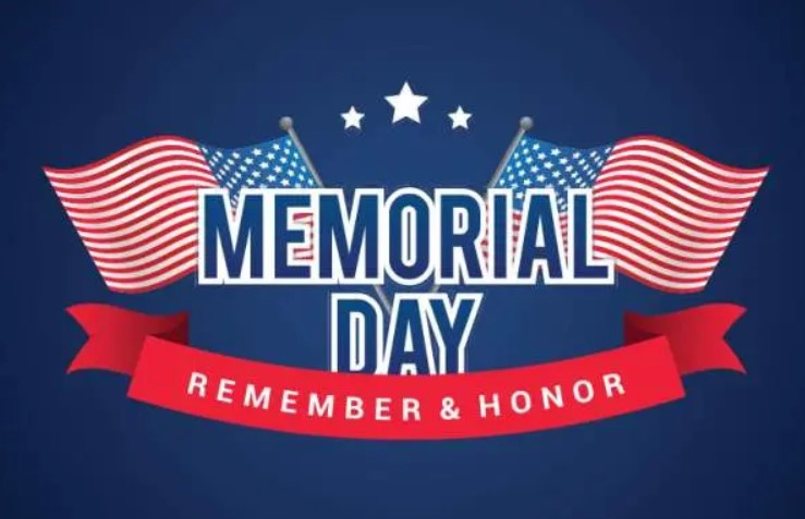 Memorial Day, Happy Memorial Day – Best Memorial Day 2020