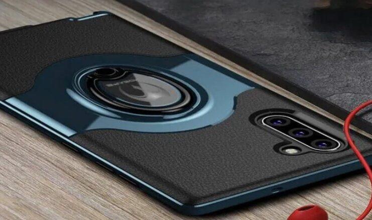 Nokia Maze Compact 2020
