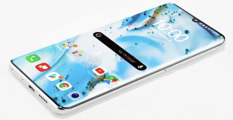 Nokia Beam Plus 2021