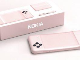 Nokia N Gage QD 2021